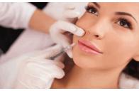 Выбор препарата о протокол коррекции и контура объема губ