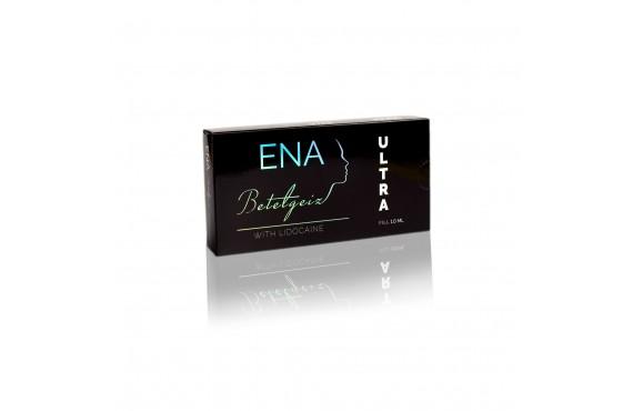 Філлер ENA Betelgeiz Ultra, 1мл, з лідокаїном