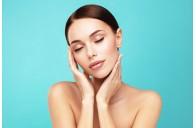 Инъекции красоты: делаем губы выразительными